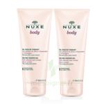 Nuxe Body Duo Gels Douche Fondants à Marmande