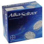 ALKA SELTZER 324 mg, comprimé effervescent à Marmande