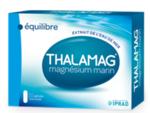 Thalamag Equilibre 60 gélules à Marmande
