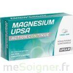 MAGNESIUM UPSA ACTION CONTINUE, bt 120 à Marmande