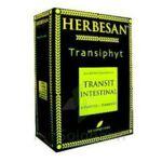 HERBESAN TRANSIPHYT, bt 90 à Marmande
