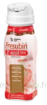 FRESUBIN 2 KCAL DRINK FIBRE, 200 ml x 4 à Marmande