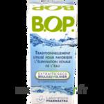 B O P, comprimé enrobé à Marmande