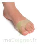FEETPAD PROTECTION PLANTAIRE TAILLE L à Marmande