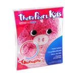 THERAPEARL Compr kids grenadine B/1 à Marmande