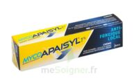 MYCOAPAISYL 1 % Cr T/30g à Marmande