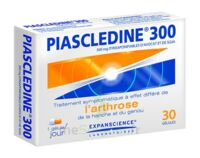 Piascledine 300 mg Gél Plq/30 à Marmande