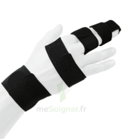 FINGER SPLINT EZY WRAP, taille 2 à Marmande