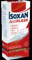 ISOXAN ACTIFLASH BOOSTER 28 COMPRIMES à Marmande