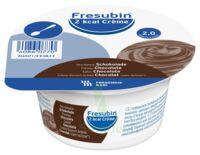 FRESUBIN 2 KCAL CREME SANS LACTOSE, 200 g x 4 à Marmande