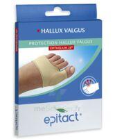 PROTECTION HALLUX VALGUS EPITACT A L'EPITHELIUM 26 TAILLE M à Marmande