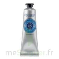 OCCITANE KARITE CREME MAIN 30ML à Marmande