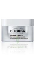 FILORGA PIGMENT-WHITE CREME à Marmande