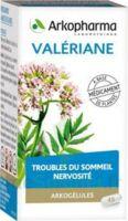 ARKOGELULES VALERIANE, gélule Fl/45 à Marmande