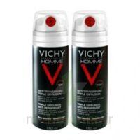 VICHY ANTI-TRANSPIRANT Homme aerosol LOT à Marmande