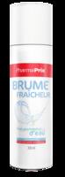 PHARMAPRIX Brume Fraîcheur Spray 300 ml à Marmande