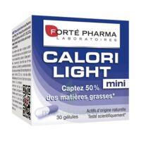 CALORILIGHT FORTE PHARMA GELULES 30 gélules à Marmande
