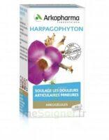 ARKOGELULES HARPAGOPHYTON, 45 gélules à Marmande