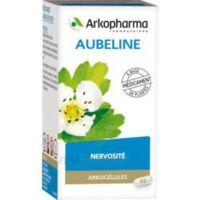 AUBELINE ARKOGELULES, gélule Fl PVC/45 à Marmande
