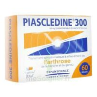 Piascledine 300 mg Gél Plq/60 à Marmande