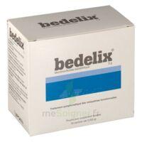 BEDELIX, poudre pour suspension buvable en sachet à Marmande
