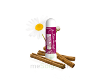 PURESSENTIEL MINCEUR Inhalation nasal coupe faim 5 huiles essentielles à Marmande