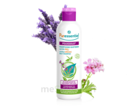 PURESSENTIEL ANTI-POUX Shampooing quotidien pouxdoux bio à Marmande