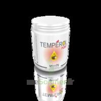 TEMPEROL FORT Comprimés à Marmande